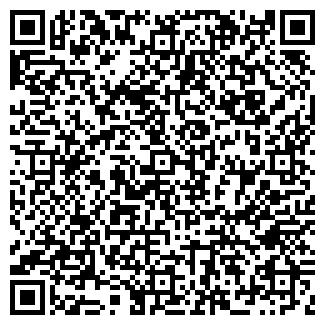 QR-код с контактной информацией организации ИТ Сервис Для Вас, ООО