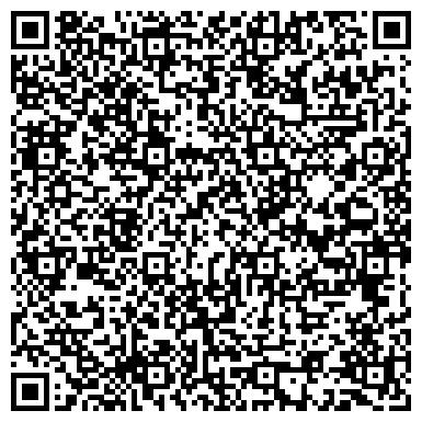 QR-код с контактной информацией организации Савьюк А.П. (Asvisp), ЧП