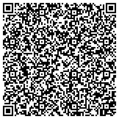 QR-код с контактной информацией организации Коломийчук М.В., ФЛП