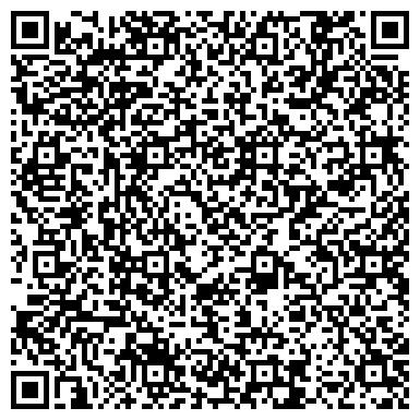QR-код с контактной информацией организации Need IT, ЧП