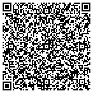 QR-код с контактной информацией организации Брицкан А.Н., СПД