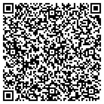QR-код с контактной информацией организации Вик-Тан , ООО