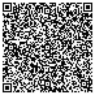QR-код с контактной информацией организации Гусаренко, ЧП