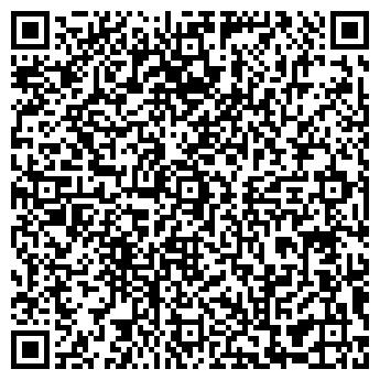 QR-код с контактной информацией организации Yatsik, ЧП