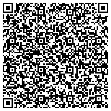 QR-код с контактной информацией организации Ремонт Электроники сервисный центр,ЧП