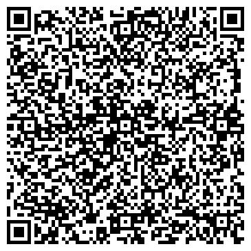 QR-код с контактной информацией организации ДЕТСКИЙ САД № 78