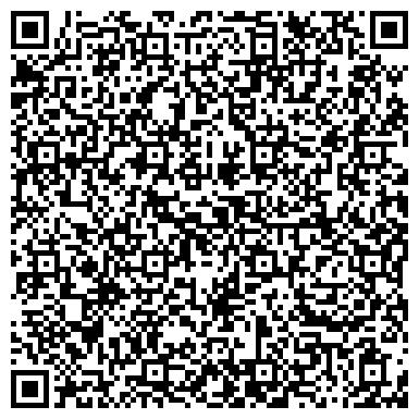 QR-код с контактной информацией организации Сервисный центр Мегапиксель +, ООО