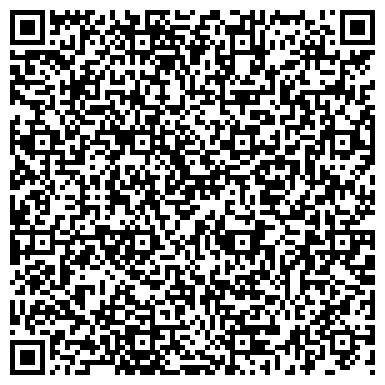 QR-код с контактной информацией организации Назаренко А.В., ЧП