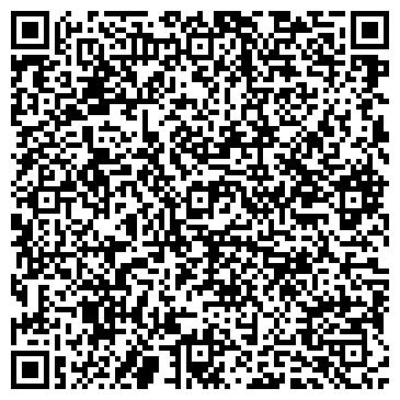 QR-код с контактной информацией организации Експерт-ПК, ЧП