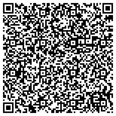 QR-код с контактной информацией организации Турагенство Дорош-Тур, ЧП