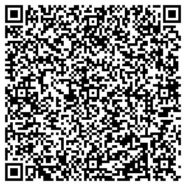 QR-код с контактной информацией организации Сервис Солушнс,ООО