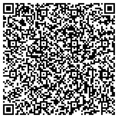 QR-код с контактной информацией организации АйТи-Групп, ООО