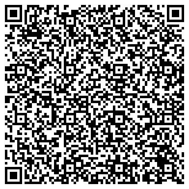 QR-код с контактной информацией организации Энергосберегающие системы, ООО
