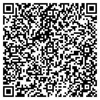 QR-код с контактной информацией организации ЧП Азс-Сервис