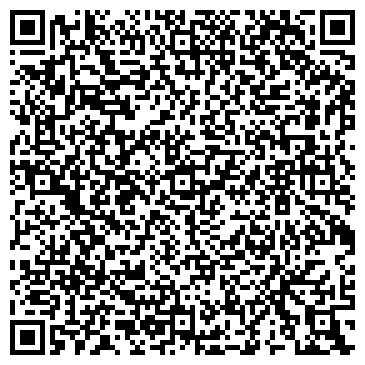 QR-код с контактной информацией организации СВпром, ЧП (SVprom)
