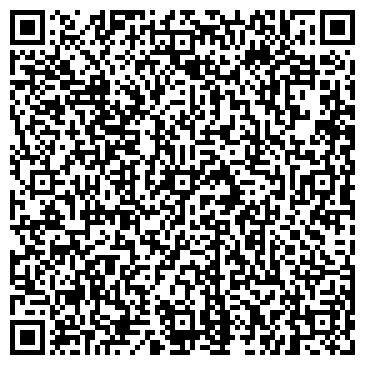 QR-код с контактной информацией организации Арт-Софт, ЧП
