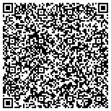 QR-код с контактной информацией организации Золотое путешествие, ЧП