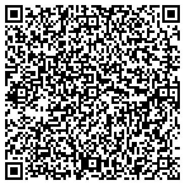 QR-код с контактной информацией организации Альфа-Нита, ООО