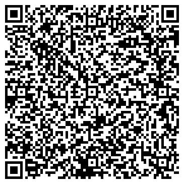 QR-код с контактной информацией организации Балкан Экспресс, ООО