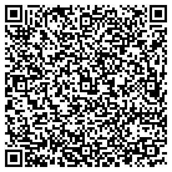QR-код с контактной информацией организации Lmiere Travel, ООО