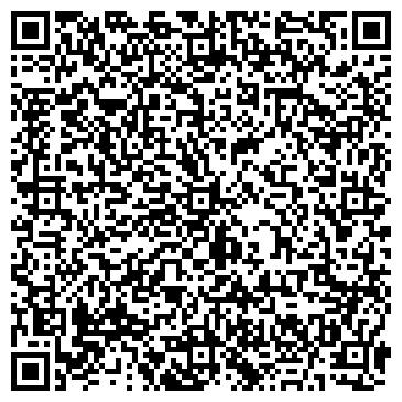 QR-код с контактной информацией организации 7 морей тур, ЧП