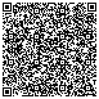 QR-код с контактной информацией организации Тур маркет, ЧП (Tour Market Ltd)