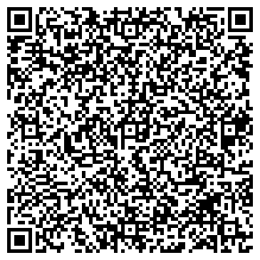 QR-код с контактной информацией организации 100% отдыха, ЧП