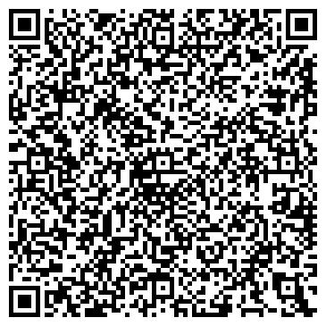 QR-код с контактной информацией организации Columb, ЧП (Колумб)