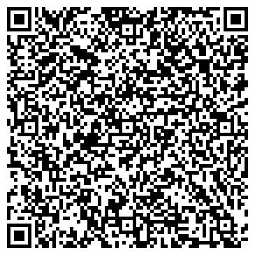 QR-код с контактной информацией организации ММ Групп Компьютерс, СПД