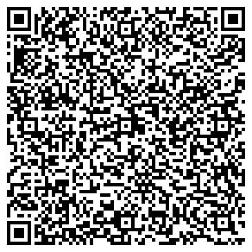 QR-код с контактной информацией организации Ledcom, ЧП