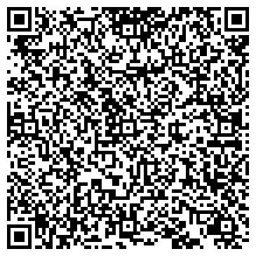 QR-код с контактной информацией организации Мир 3Ж, ЧП (3G)