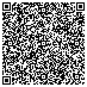 QR-код с контактной информацией организации Энергосфера-Запад, ООО