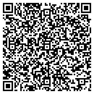 QR-код с контактной информацией организации Внедренческий центр ФЛ-П Булгаков И.К.