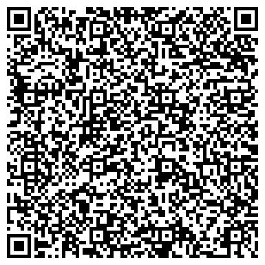 QR-код с контактной информацией организации МЕГАБАЙТ, ООО