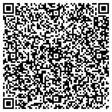 QR-код с контактной информацией организации Лунёв, ЧП