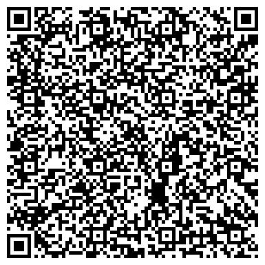 QR-код с контактной информацией организации Современные электронные технологии - SET, ООО