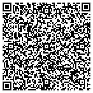 QR-код с контактной информацией организации Маяк, СПД ТА
