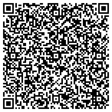 QR-код с контактной информацией организации Турагенство ASTRA DE LUXE