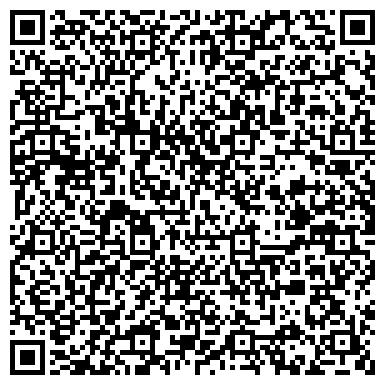 QR-код с контактной информацией организации APG Украина, Компания