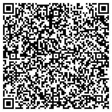 QR-код с контактной информацией организации PATRIOT (Патриот), ЧП