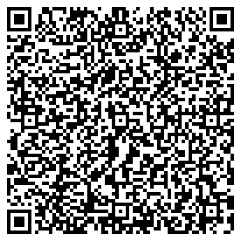 QR-код с контактной информацией организации Squirrel, ООО