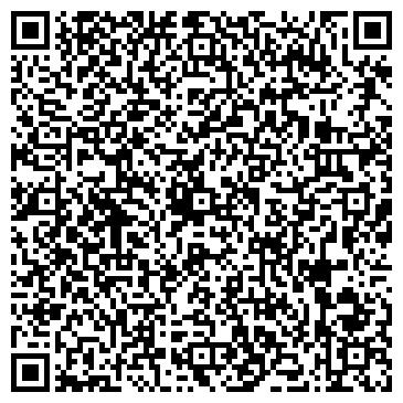QR-код с контактной информацией организации Accent, ООО