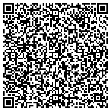 QR-код с контактной информацией организации 38 Попугаев и Ко ,ЧП