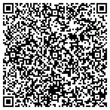 QR-код с контактной информацией организации Никтрейд СП, ООО