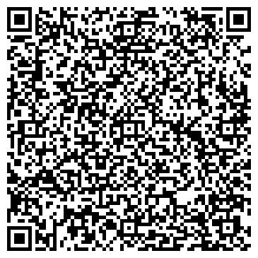 QR-код с контактной информацией организации Фирма Инфоком, ООО