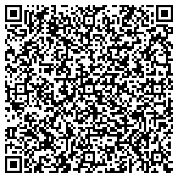 QR-код с контактной информацией организации ОргТехСервис, ООО