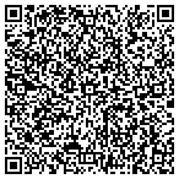 QR-код с контактной информацией организации Моби-Ера, ООО