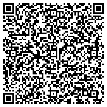 QR-код с контактной информацией организации Спецформат, ООО