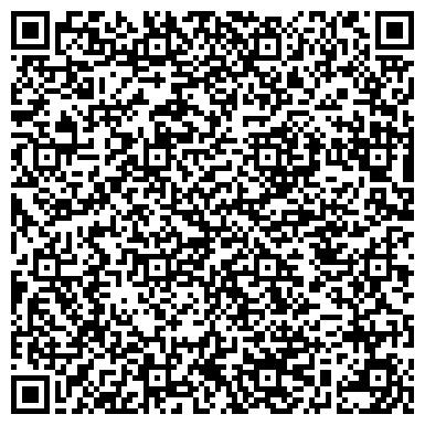 QR-код с контактной информацией организации RAM Service, Компания