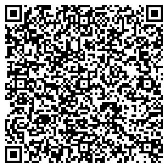 QR-код с контактной информацией организации САМ, ЧП